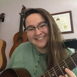 music therapist nj