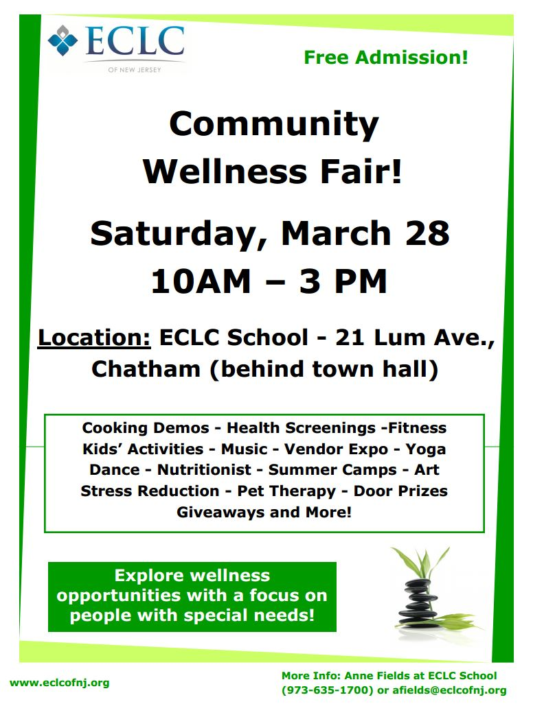 wellness-fair-special-needs